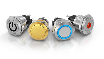 EAO's new IP67, anti-vandal metal pushbuttons File: BR82_KS_01_00026.jpg http://eao.com/north-america/en_us/82/