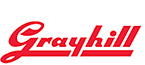 Grayhill - Intuitive Human Interface Solutions